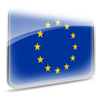 EU_flags_European_Union