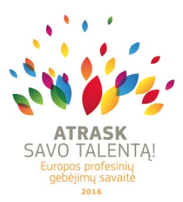 2016-11-21 Europos profesinių gebėjimų savaitė