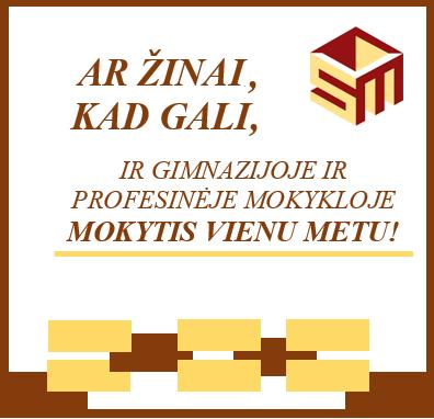 2020-05-25 Galimybės  bendrojo ugdymo mokyklų ir gimnazijų mokiniams.