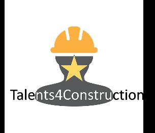 """2020-05-06 Veikla projekte """"Nauji talentai statybos pramonei / Talents4Construction""""."""